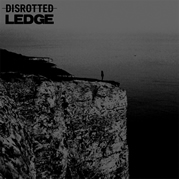 DISROTTED/LEDGE SPLIT LP